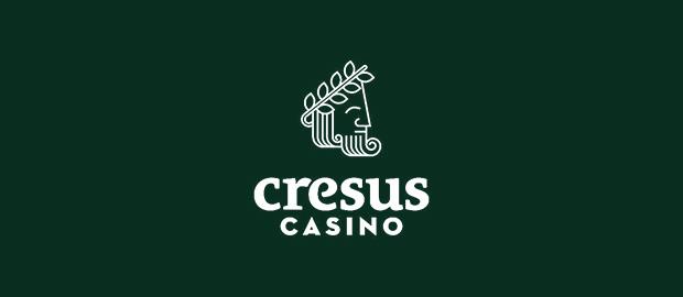 cresus-casino
