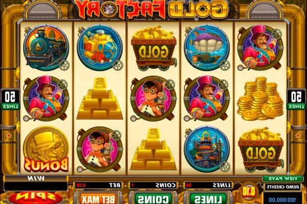 Jeux casino gratuits sans téléchargement
